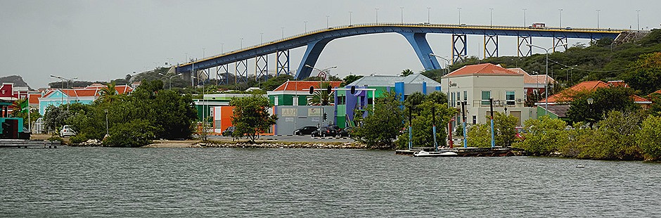 78a. Willemstadt, Curacao_stitch