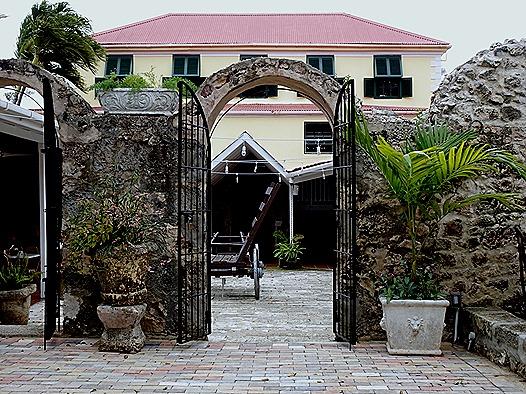 90. Bridgetown, Barbados