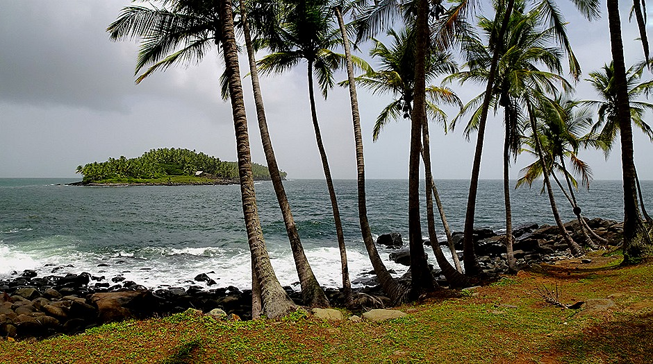 92b. Devil's Island, French Guiana_stitch