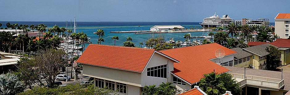 15a. Orangestadt, Aruba_stitch_ShiftN