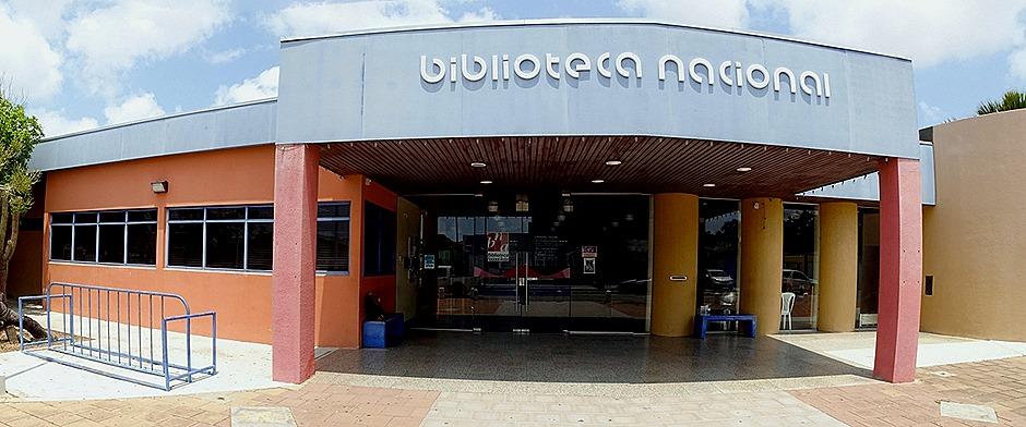 41a. Orangestadt, Aruba_stitch_ShiftN